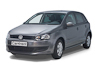 VW Polo New 2017