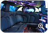 Rent a Limousine and car rental in Latvia, car rent Riga Airport